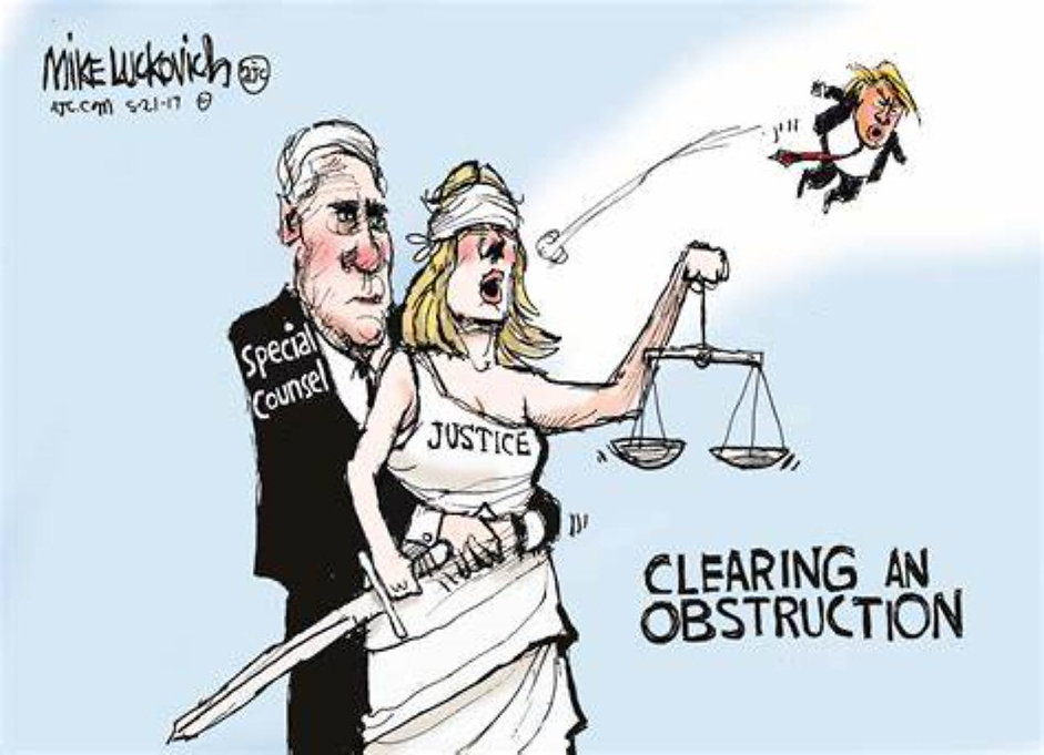 Clearing an Obstruction.jpg