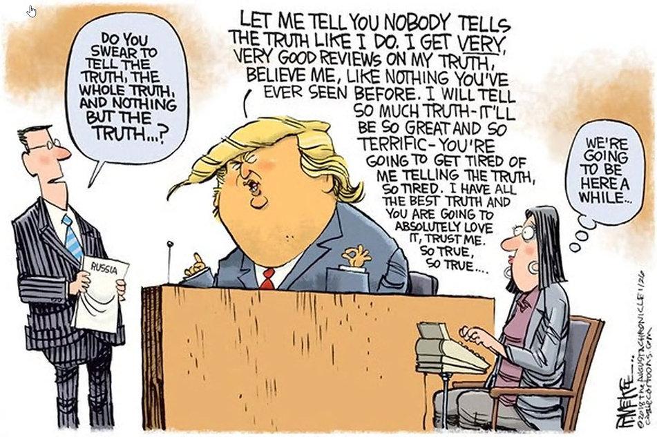 Trump - The Truth.jpg