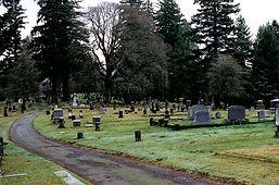 Mountain View Cemetery - Oregon City.jpg