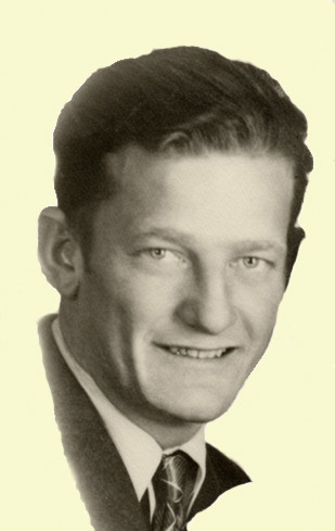 Bert Jay Davidson - Oct 29, 1946.jpg
