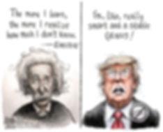 Trump - Stable Genius.jpg