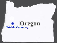 Oregon - Shields Cemetery.jpg