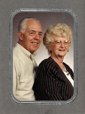 Ken & Margaret - 1997.png