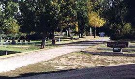 Craig Cemetery.jpg