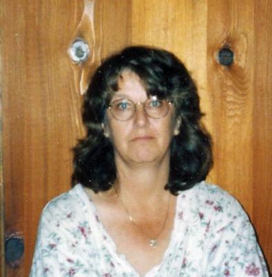 Karen Davidson-Fletcher