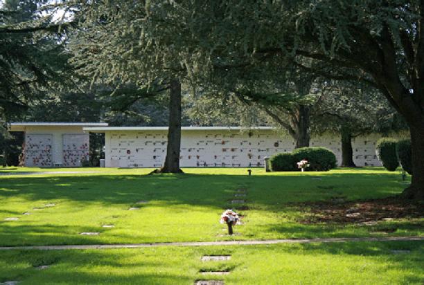 Evergreen Memorial Gardens.png