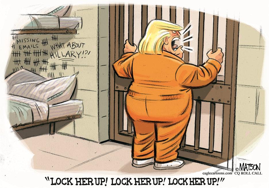 Trump - Lock Her Up.jpg