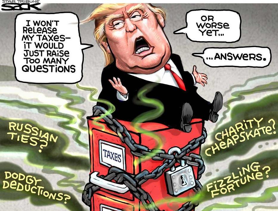 Trump - Taxes.jpg