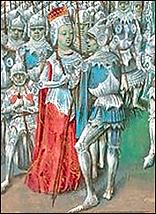 Robert de Mortimer.png
