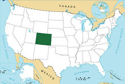 USA -Colorado - Outline Map.jpg