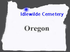 State-of-Oregon - Dark Grey Border).jpg