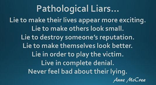 Trump - Pathological Liars.jpg