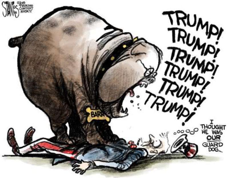 Trump - Rule of Law - 2.jpg