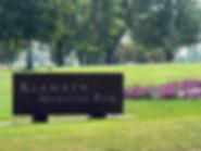 Klamath Memorial Park Cemetery.jpg