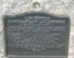 William Lee Davidson - Memorial.jpg