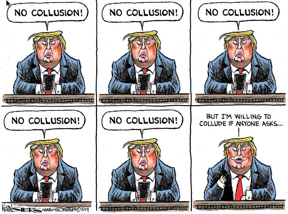 Trump - No Collusion.jpg