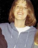 Karen Lorraine Davidson