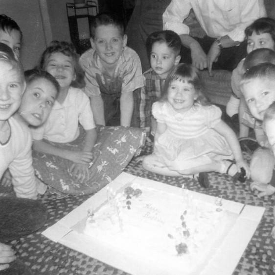 Fletcher, Valanta Renee' - Feb 1959 - Gr