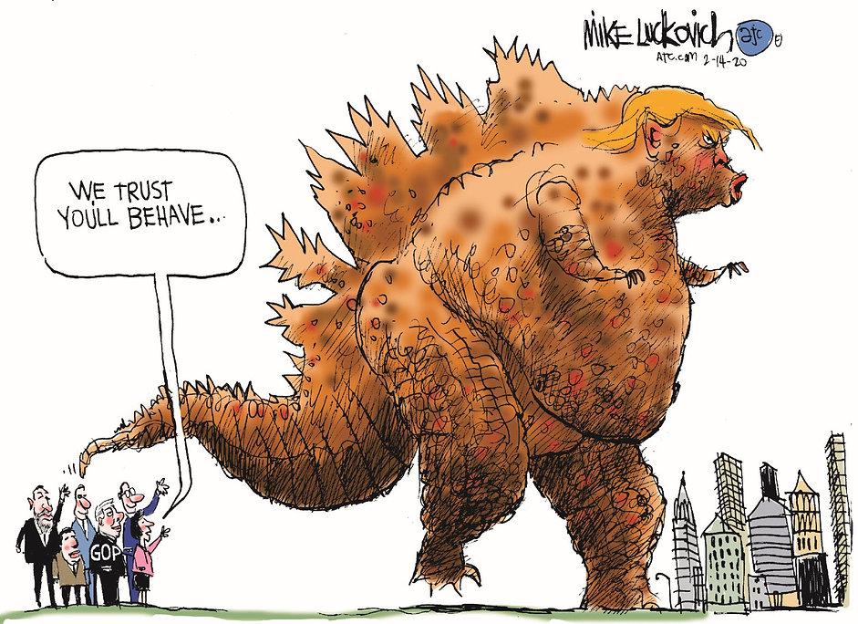 Trump - The Beast.jpg