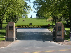 Willamette National Cemetery.jpg