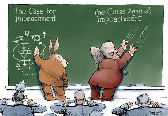 Trump - The Case for Impeachment.jpg