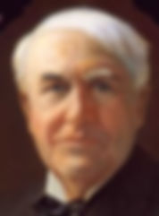 Thomas Alava Edison.jpg
