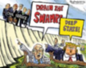 Trump - The Deep State.jpg