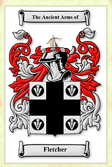 Fletcher - Coat of Arms.png