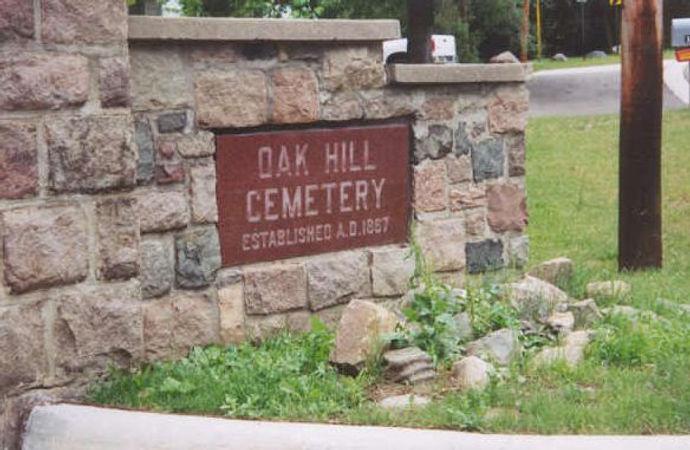 Oak Hill Cemetery - 2.jpg
