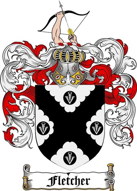 Fletcher - Coat of Arms - web 1.jpg