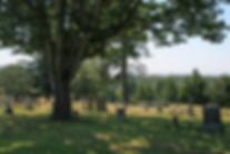 Brownsville Pioneer Cemetery.png