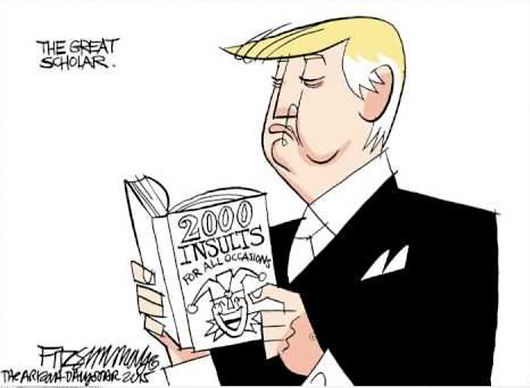Trump - Insults - 1.jpg