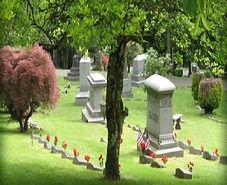 River View Cemetery - Portland.jpg