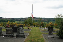 Lewis & Clark Cemetery.png