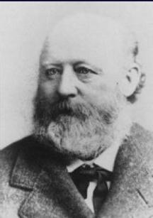 Henry Brevard Davidson.png
