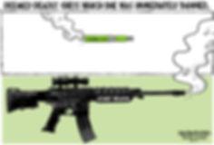 Trump - Gun Violence - 3.jpg