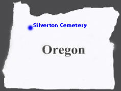 State-of-Oregon - Silverton Cemetery.jpg