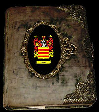 Photo-Album---Berger - Coat of Arms.jpg