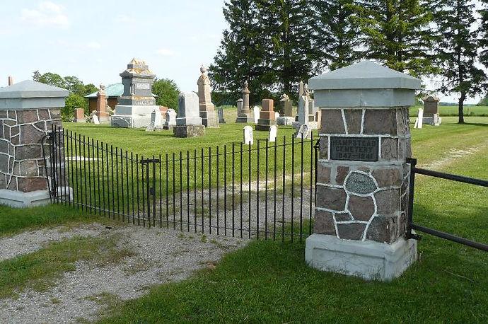 Hampstead Cemetery.jpg
