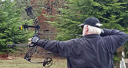 Stephen R Fletcher - Archery Photo.jpg