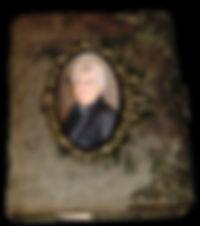 Photo-Album---Scavron - Anceestors & Rel
