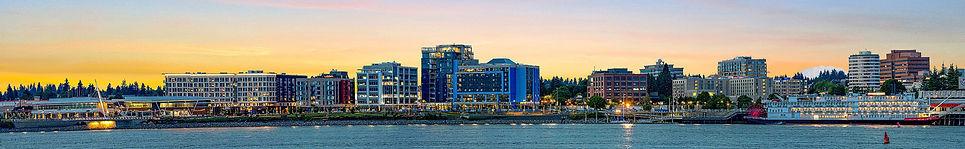 Vancouver - Skyline 2021 - web.jpg