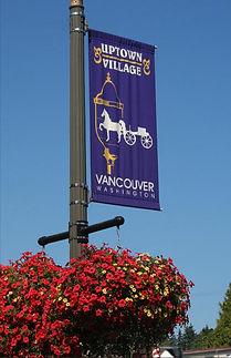 Vancouver - Uptown Village - Banner.jpg