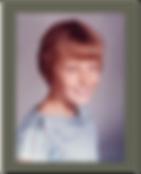 Karen Lorraine - 1960.png