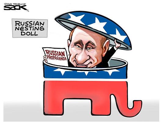 Trump - The GOP - 2.jpg