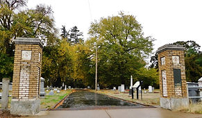 Masonic-Cemetery - Albany.jpg