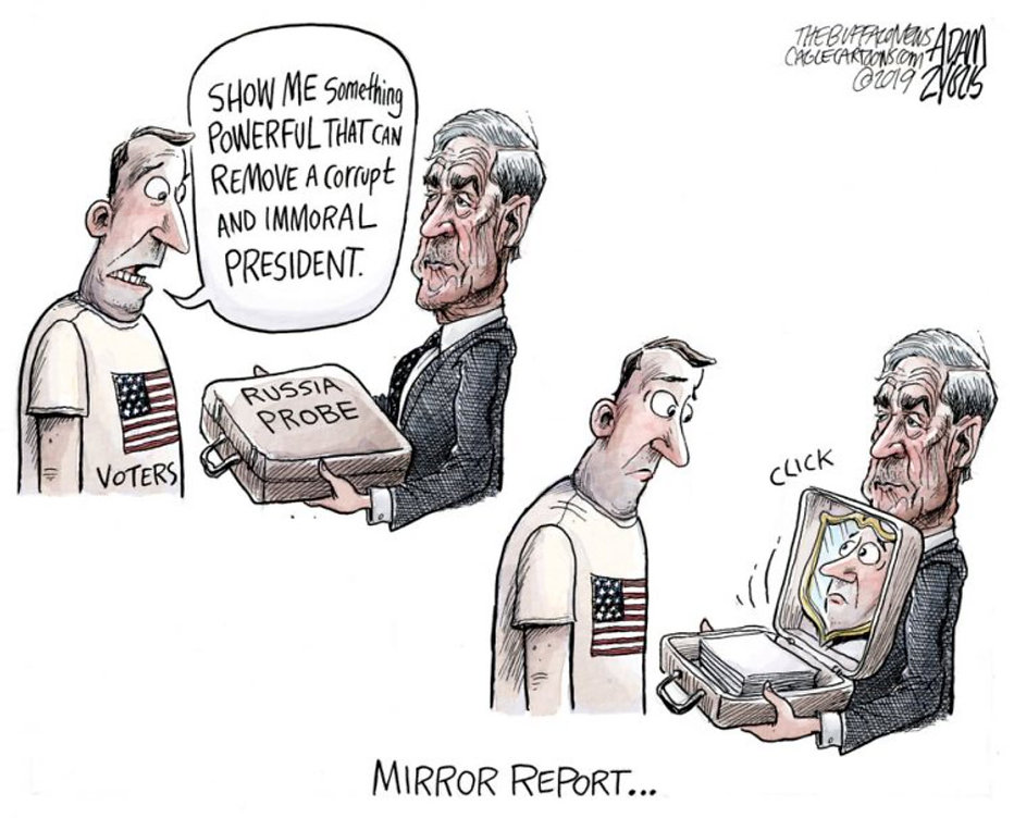 The Mueller Report - The Voters.jpg