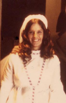 Karen Lorraine Davidson-Fletcher