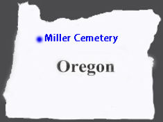 State-of-Oregon - Miller Cemetery.jpg