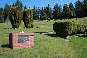 Norway Cemetery.png